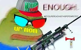 Meme Clean - clean meme tumblr