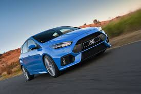 lego ford focus focus rs u2013 innovative awd ford nelspruit