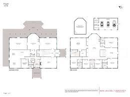 mandalay u0027 magnificent 77ha southern highlands estate a luxury