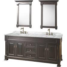 different styles and designs bathroom vanities