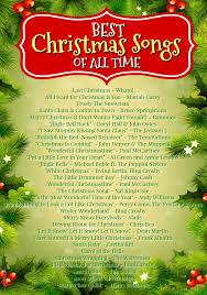 classic christmas songs christmas songs collection best songs 42 best christmas songs christmas celebrations