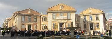 lavello comune istituto comprensivo statale 1 lavello le nostre scuole