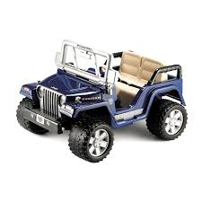 rubicon jeep power wheels rubicon jeep wrangler toys u0026 games ride on toys