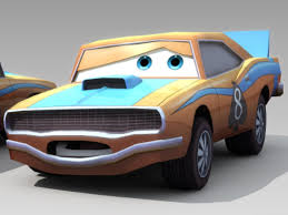 cars sally and lightning mcqueen kiss barry cars video games wiki fandom powered by wikia