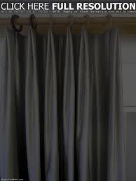 Pinch Pleat Patio Panel by Pinch Pleat Drapes Diy Business For Curtains Decoration