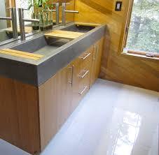 shabby chic bathroom cabinet furniture shabby chic rast vanity