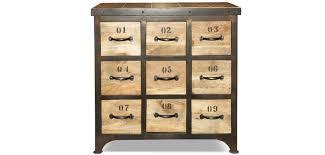 meubles design vintage ventes privées à prix usine meubles déco vêtements et gadgets