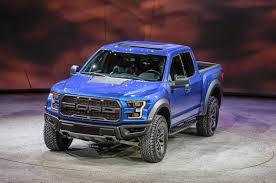 Ford Raptor Off Road - ford raptor off road car autos gallery