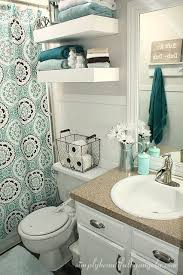 apartment bathroom designs simply beautiful by angela bathroom makeover on a budget rooms