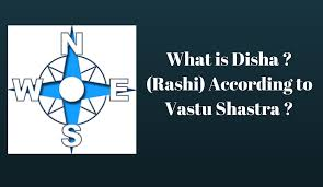 best vastu shastra tips vastu shastra knowledge helps you build