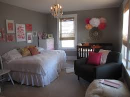 fantastic ideas for spare bedroom in designing home inspiration