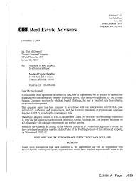 Real Estate Letters Templates by 28 Valuation Letter Template Property Valuation Letter Template