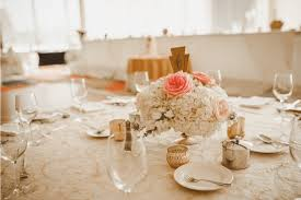 wedding flowers ottawa designs ottawa wedding event decorator ottawa decor