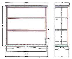 best software to design kitchen cabinets sketchup cabinet design best software woodworker s journal