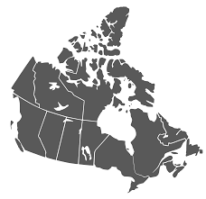 Map Of Canada Provinces by Admission Requirements Undergraduate Admission 2018 University