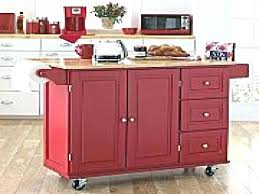 diy kitchen island cart diy kitchen island on wheels kitchen island on wheels island