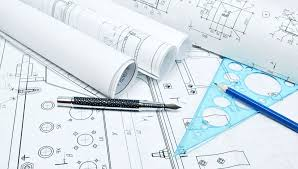 Enhanced Home Design Drafting About D C Broadstone Ii Architect Dallas Houston And Austin