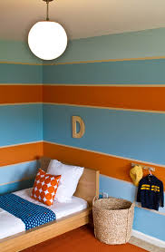nautical themed toddler room room kids rooms and toddler rooms