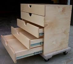 Free Woodworking Plans Tool Cabinets by Best 25 Wood Tools Ideas On Pinterest Chainsaw Chainsaw Mill