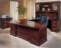 desk beautiful home office u desk amazing ideas u shaped office desks simple decoration u