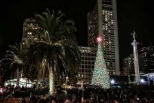macy s tree lighting boston timeline