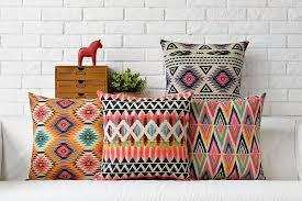 Modern Cushions For Sofas Interior Design 60cm Cushion Covers Modern Cushion Covers Sofa