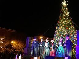 winter franklin nc festivals