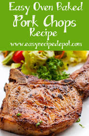 oven baked bbq ribs recipe oven baked ribs baked ribs and