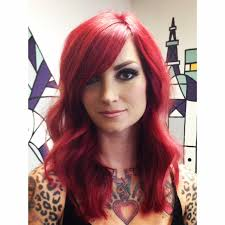 cherry jane with short haircut red hair on the cherry dollface hair pinterest red hair