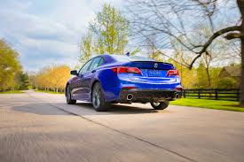 2018 acura tlx reviews and five details that make the 2018 acura tlx a spec automobile magazine