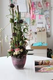 35 best corporate flowers images on pinterest flower