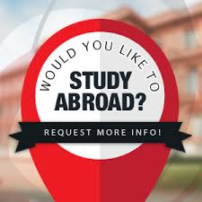 How To Leave Comfort Zone How To Leave Your Small Town Comfort Zone U0026 Study Abroad