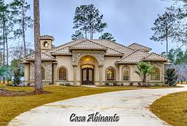 custom home blueprints custom home plans by metropolitan custom home builder select a