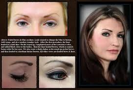 permanent makeup ne texas procedures prices