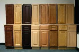 Home Depot Cabinet Doors Home Depot Replacement Cabinet Doors Replacement Kitchen Cabinet