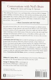 Discount Textbook Of Clinical Neuropsychology Conversations With Neil U0027s Brain The Neural Nature Of Thought And