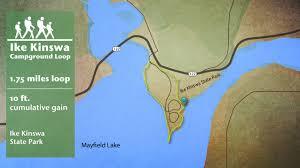 Sequim Washington Map by Map Of Washington State Campgrounds Washington Dc Map Yakima