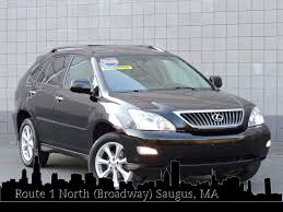 lexus usa contact used 2009 lexus rx 350 at auto house usa saugus