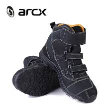 waterproof motorcycle touring boots motorbike shoes picture more detailed picture about arcx