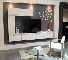 tele cuisine meubles tv gamme de meubles télé cuisiniste aviva