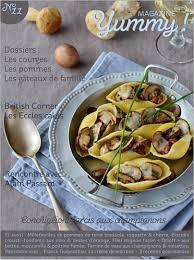 magazine cuisine gratuit le magazine de recettes en ligne gratuit montreal addicts