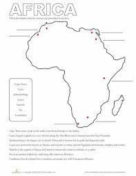 141 best world geography images on pinterest geography