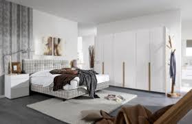 Schlafzimmer Auf Ratenkauf Schlafzimmer Komplett Set Günstig Online Kaufen Wohnen De