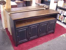 Country Style Tv Cabinet 54 Best Colonial And Primitive Tv Cupboards Stands And Cabinets