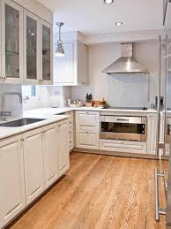 Amazing Kitchen Designs Kitchen Designs For Small Kitchen Kitchen Design Ideas Decorating