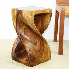 Acacia Table 18