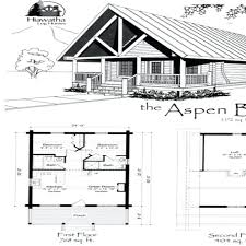 small cabin blueprints small grid home plans small cabin house floor plans small cabin