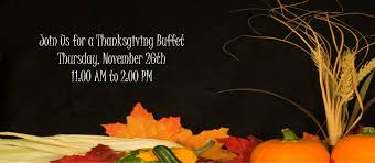 join us thanksgiving day at swan lake resort swan lake resort