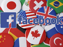 facebook adds u0027flags u0027 for profile pictures in move widely thought