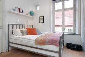 Download Small Apartment Rooms Gencongresscom - Apartment bedroom design ideas